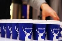 瑞幸咖啡管理层变动:CEO钱治亚及COO刘剑已被停职