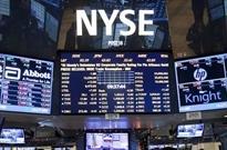 美股周二全线收低 拼多多逆市上涨逾5% 市值超京东