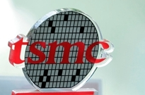投120亿美元!台积电拟在美建5纳米芯片工厂