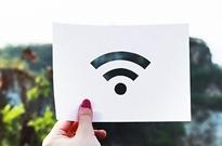 """三大运营商同时官宣WI-FI 6新布局,2020年进入""""三千兆""""时代"""