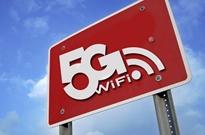 中国移动5G套餐用户突破5000万!5G基站已建12.4万座