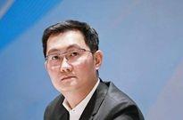 午报 | 马化腾因身体原因缺席两会;消息称京东将于6月港股挂牌上市