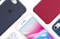 爆料人称苹果公司可能要到今年10月份才会发布iPhone 12