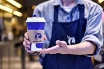瑞幸咖啡厦门裁员50%,大多为研发人员