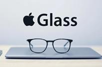 明年发布?传苹果眼镜今年上半年将