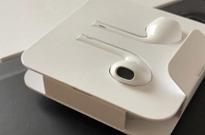 iPhone12系列又有新变化:免费的Earpods可能不再有