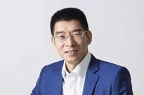 专注育儿核心诉求 打造家庭育儿场景品牌―艾瑞专访亲宝宝CEO冯培华