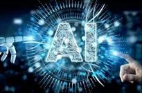 两会现AI影像议题  影谱科技用技术助力媒体融合迈向纵深