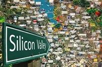 """美国科技企业纷纷奔向二三线城市,哪里才是下一个""""硅谷""""?"""