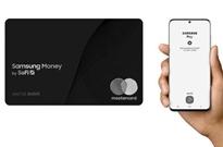苹果信用卡竞品来了?三星提供借记卡服务 不收账户费