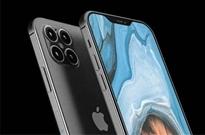 4款5G齐发!iPhone12发布时间曝光 售价超有爱