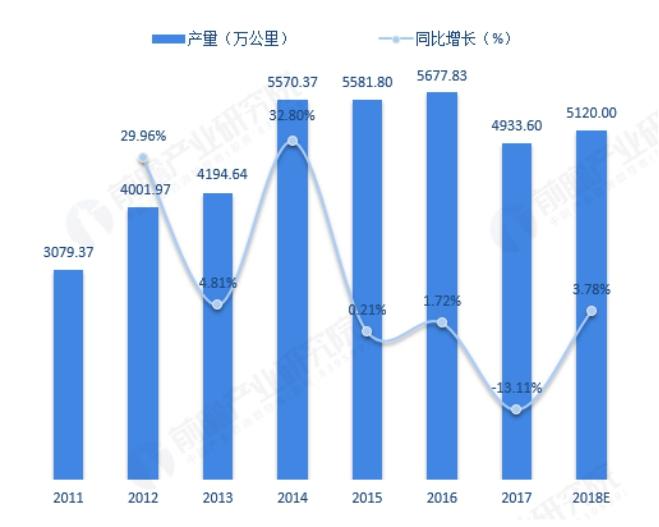 http://www.jienengcc.cn/xinnenyuan/233267.html
