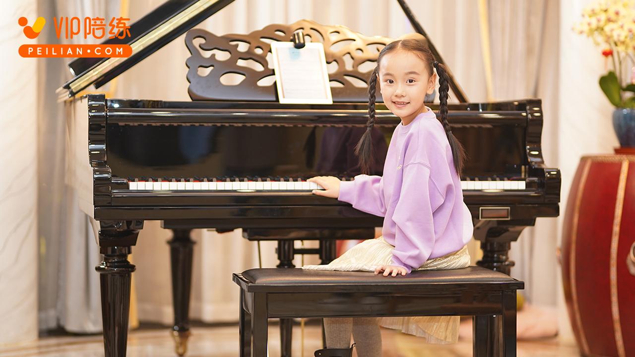 1280x720px-钢琴-01.jpg
