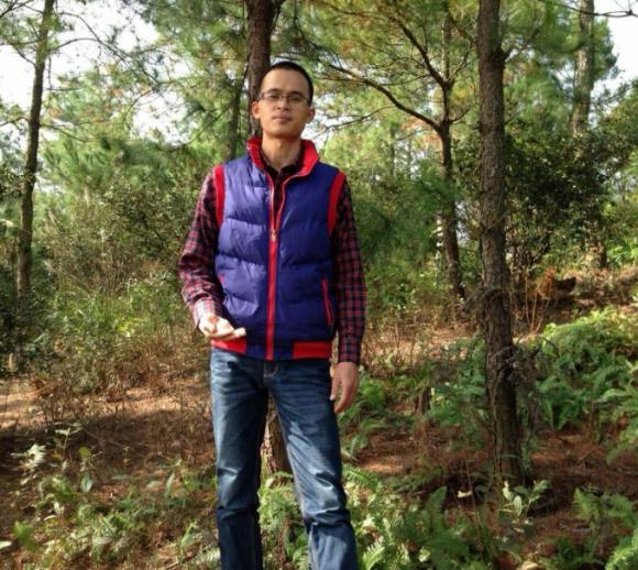 北漂哥参加达内职业培训,成功创业逆袭人生