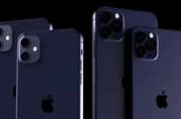 赶上9月发布 iPhone12将于7月量产:6.1寸先行、649美元起
