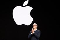 iPhone中国大降价引关注 外媒说出了根本原因