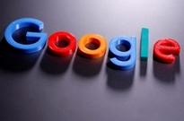 谷歌因跟踪