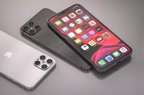 筹备6年 iPhone12被曝首次加入屏下指纹:苹果下一盘大棋