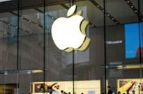 苹果再遭起诉:隐瞒中国市场iPhone需求下滑致股东损失
