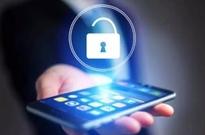 央视曝光App偷窥用户隐私:个人信息时刻被收集