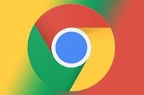 因避免种族歧视 谷歌Chrome将不再使用