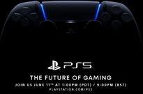 午报 | 索尼PS5发布会时间确定;丁磊将直播带货猪肉