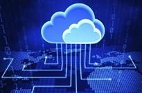 艾瑞:云测试―应用人工智能帮助企业降本增效