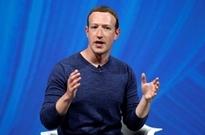 Facebook宣布解禁非医用口罩广告