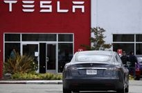 午报 | 新浪微博回应热搜整改;特斯拉成全球市值最高车企