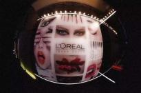 欧莱雅美妆科技――数字时代的新生活方式