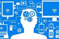 虚拟运∩营商的服务质量问题谁来管?