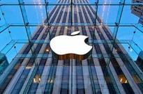 欧盟委员会对苹果应用商店和支付服务发起反垄断调查