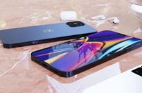 消息称iPhone 12将不会附赠耳ξ机:要刺激AirPods销量