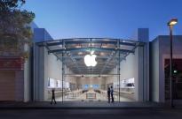 因新冠疫情 苹果宣布今年Apple Camp转移到线上进行