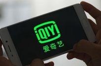 午报 | 消息称腾讯爱奇艺收购事宜早有接触;李国庆发布离婚诉讼声明