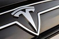 产量不高,特斯拉为何能成市值最高的汽车公司?