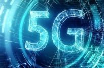 美商务部长称针对华为的最新规定是为了有助于制定5G标准