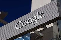 谷歌计划让更多黑人担任高管,并投资黑人创业企业