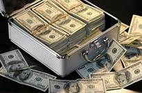 黄峥成中国第二大富豪:身家已高达3210亿
