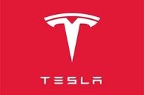 马斯克:特斯拉应被看作十几家科技创业公司集合体
