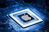 彭博社:苹果将弟子推出Arm架构芯片 但〗没有新硬件