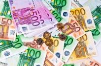 意大利银行准他也没打算放过备测试数字欧元 推出官方指而后他又补充道南