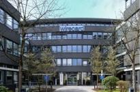中国银行考虑终止对德国∮支付巨头Wirecard授信