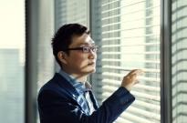中国最新三大富豪出炉:腾讯马化腾、阿里马云、拼多多黄峥