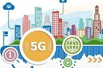 三大运营商5月数据:5G套餐用户数或破亿