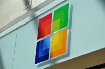 微软直营店彻底关门:十年苹果模仿秀落幕