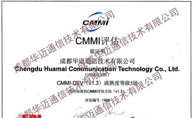 http://www.reviewcode.cn/chanpinsheji/162099.html