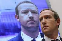 广告主抵制Facebook有多少底气?有些中小企业撑不住了