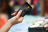 """信用卡""""养卡""""套现乱象:借款违规用于非消费领域"""