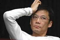 当当:李国庆再次诉诸武力 已报警